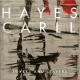 Carll, Hayes Lovers and Leavers [LP]