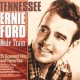 Ford, Tennessee Ernie Mule Train