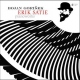 Satie, E. Pianoworks [LP]