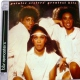 Pointer Sisters CD Pointer.. -Expanded-