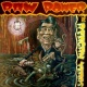 Raw Power Reagan Years -Cd+Dvd-