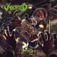 Aborted Retrogore -Lp+Cd- [LP]