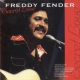 Fender, Freddy Secret Love