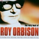 Orbison, Roy Very Best of -24tr-