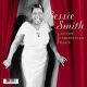 Smith, Bessie 7-At the Christmas Ball [12in]