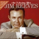 Reeves, Jim Am I Losing You