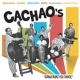 Cachao Cachao´s Gonna Make You.. [LP]
