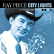 Price, Ray City Lights