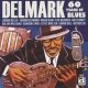 V / A Delmark 60 Years of Blues