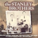 Stanley Brothers Echoes of Clinch Mountain