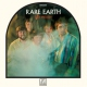 Rare Earth Get Ready -Remast/Ltd-