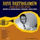 Bartholomew, Dave Golden Rule In.. -Remast-