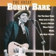 Bare, Bobby Great -14 Tr.-