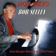 Seeley, Bob CD Hot Keys