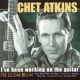 Atkins, Chet I´ve Been Working On...