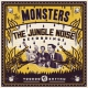 Monsters Jungle Noise Recordings [LP]