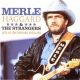 Haggard, Merle & Stranger Live At the Concord..
