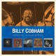 Cobham, Billy Original Album Series