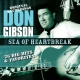 Gibson, Don Sea of Heartbreak