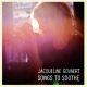 Govaert, Jacqueline Songs To Soothe [LP]