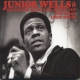 Wells, Junior Southside.. -Deluxe-