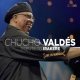 Valdes, Chucho Tribute To.. -Cd+Dvd-