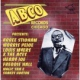 V / a CD Abco Chicago Blues