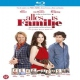 Movie Blu-ray Alles is Familie