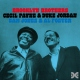 Payne, Cecil Brooklyn Brothers Feat...