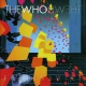 Who Endless Wire -Uk Edition-