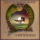 Harvest, Barclay James CD Gone To Earth