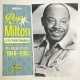 Milton, Roy Greatest Hits 1946-1961