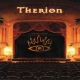 Therion Live Gothic -Dvd+2cd-