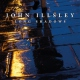 Illsley, John Long Shadows [LP]