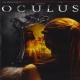 Movie DVD Oculus
