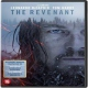 Movie DVD Revenant (2016)