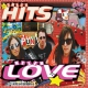 Helen Love Smash Hits [LP]