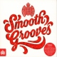 V / a CD Smooth Grooves