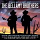 Bellamy Brothers Sound of