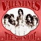 Valentines Sound of
