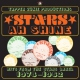Zukie, Tapper Stars Ah Shine Star.. [LP]