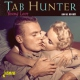 Hunter, Tab Young Love & All His Hits