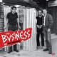 Business 1980-81 Complete Studio.. [LP]