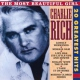 Rich, Charlie 20 Greatest Hits