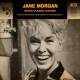 Morgan, Jane 7 Classic Albums -Remast-