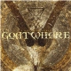 Goatwhore A Haunting Curse [LP]