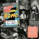 Gong Access All Areas -Cd+Dvd-