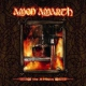 Amon Amarth Avenger -Ltd-