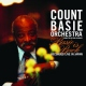 Basie, Count -orchestra- Basie is Back