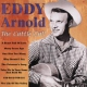 Arnold, Eddy Cattle Call